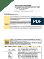 BASE_PROYECTO DE APRENDIZAJE.pdf