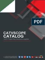 E-CatvScope Catalog.pdf