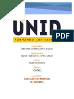 SANCHEZ_MORENO_RAUL_ENSAYO_Sesion3