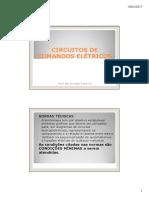 circuitos-de-comandos-elc3a9tricos