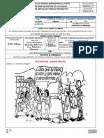 Guia # 3 P3 Sociales (1)