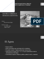 Ágora Griega_HA1