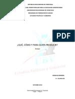 252614434-Ensayo-de-Que-Como-a-Para-Quien-Producir.docx