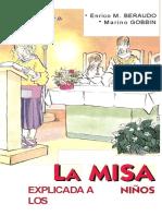 beraudo,_enrico_-_la_misa_explicada_a_los_niños