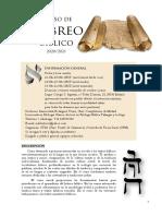 Curso de Hebreo Bíblico 2020-2021.pdf