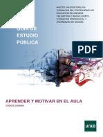 GuiaPublica_Aprender y motivar en el aula