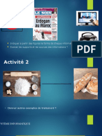 Cours 1 Module 1 1APIC