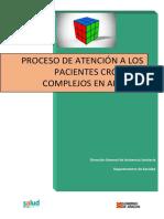 Proceso_aten_pacientes_cros_compl