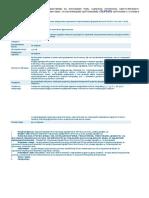 правила оформения научной статьи 321В