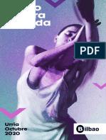 Kulturagenda-oct-2020-opt