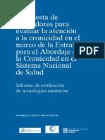 054-123184-informe_tecnico_indicadores_final_120516