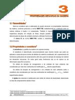 cap3 import.pdf