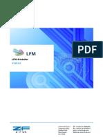 LFMModeller_V3.92.0.0.pdf