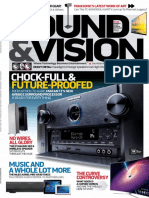 Sound & Vision - June 2015  USA.pdf