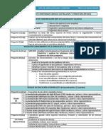 CUADRO RESUEMEN LENGUA CASTELLANA Y LITERATURA.pdf