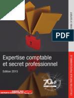 secret-professionnel-expertise-comptable