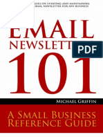 how-to-create-successful-html-email-newsletters