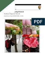 NETN_Phenology_Protocol_final.pdf