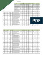 procesos_adjudicados_abril-2017_mp.xlsx