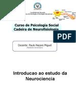 Resumo da Neurociencia.ppt