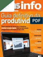 31173880-Dicas-Info-068-Guia-Produtividade