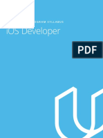 Syllabus-iosDeveloperNanodegree.pdf