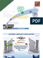 Microsoft PowerPoint - MODULE 3 ETATS FINANCIERS  ANNUELS 300517(2)