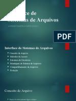 aulas teorica 4.pptx
