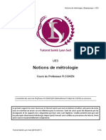 1. Notions de métrologie.pdf