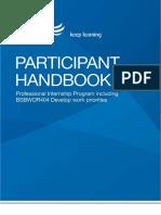 NPIP Participant Handbook v2.5 - Nov 2019