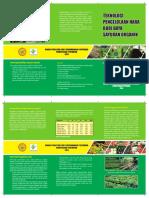 01 teknologi pengelolaan hara print.pdf