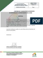 CERTIFICACION DISEÑO DE ESTRUCTURA DE PAVIMENTOS.pdf
