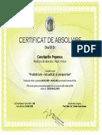 certificat_nr_304.pdf