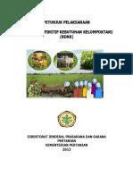 JUKLAK-RDKK-2013-.pdf
