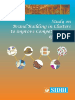 Study-on-Brand-Building-in-Clusters