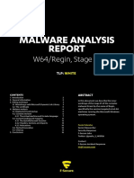 Research on Malware.pdf