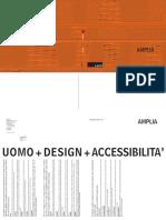 LagoCatalogoAmplia.pdf