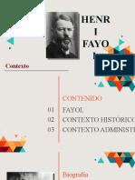 Fayol-Contexto.pptx