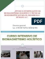 1_CURSO_BIOMAGNETISMO_INTENSIVO_0k_09