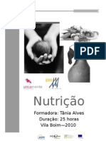 38495301-Manual-Nutricao