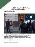 2020 IN THE WORLD SO FAR.docx
