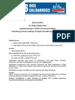 regulamin-26-BIEG-SOLIDARNOŚCI-2016
