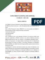 2020_2021___Regulamento_do_CNL__14.edi__