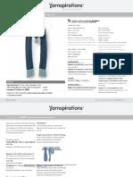 bufanda azul celeste.en.es.pdf