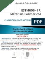Aula_3-_Classificao_dos_materiais_polimricos
