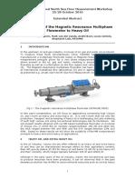 Application-of-the-Magnetic-Resonance-Multiphase-Flowmeter-to-Heavy-Oil-Hogendoorn-Krohne