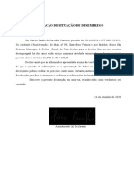 02. DECLARACAO_DESEMPREGO.docx