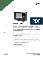 LEC1-Gas-Burner-Control2.pdf