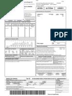exibir-faturas.pdf