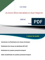 cours module MER84 Final.pptx